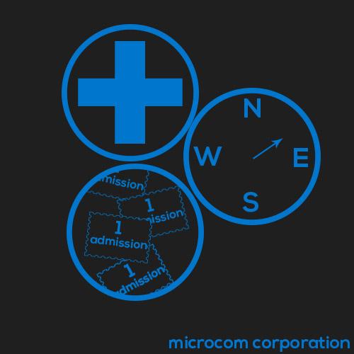 PR_Microcom