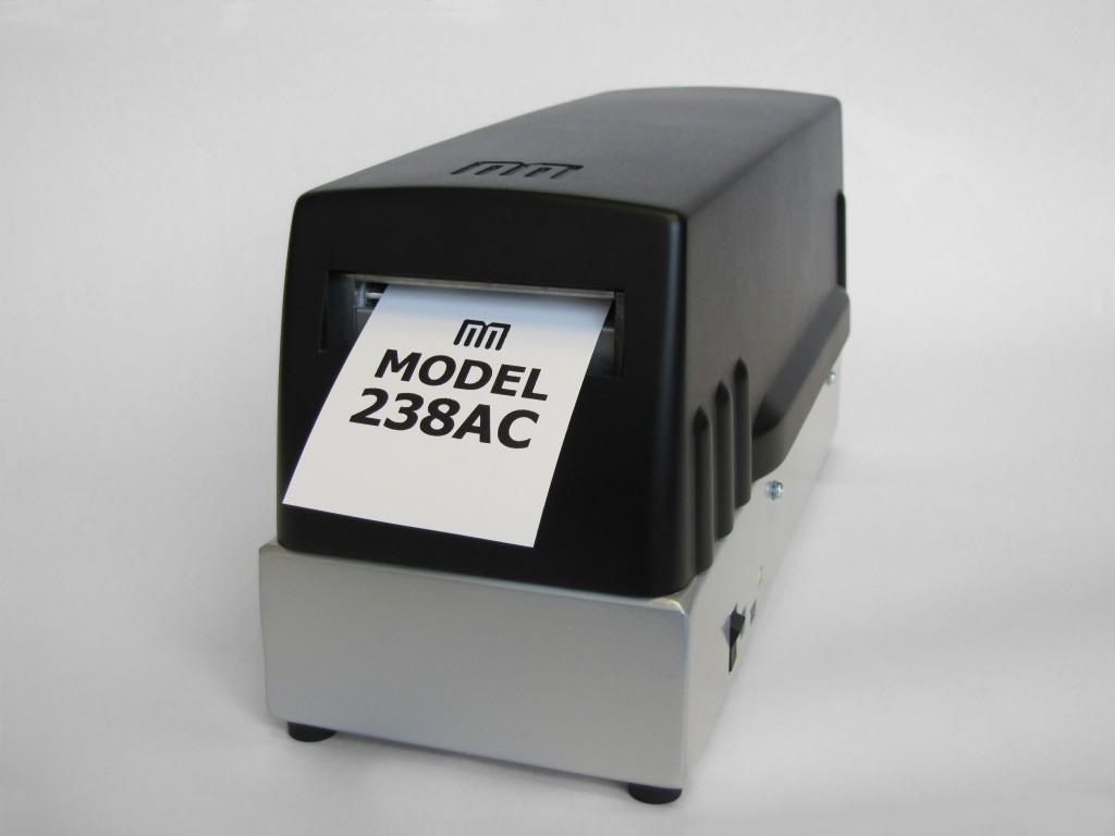 Microcom 238AC Thermal Printer