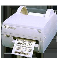 ID-100135529