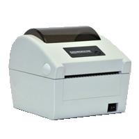 ID-100135528